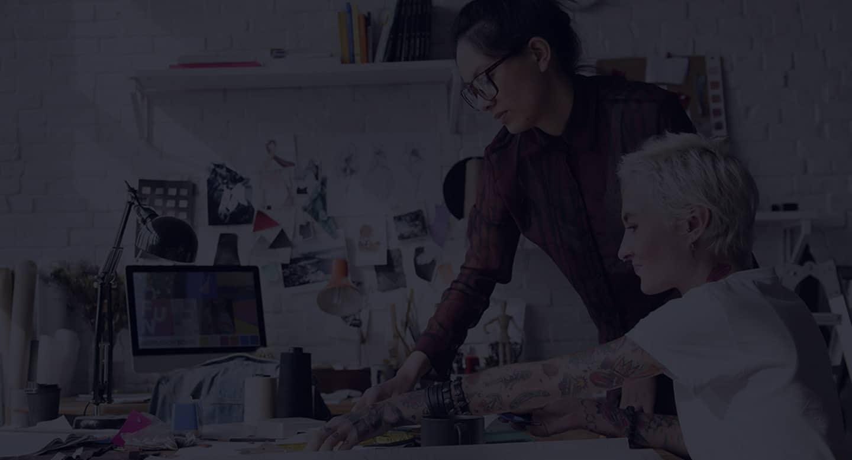 Innovative eCommerce Recruitment Agency   RecruitmentRevolution