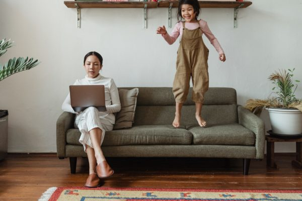 how_remote_work_has_transformed_our_lifestyles